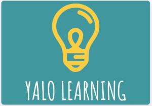 Yalo learning